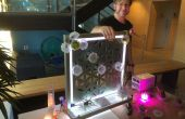 Blinky verlichting met behulp van de Arduino en LumiGeek