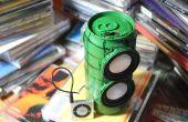 Muzikale granaat