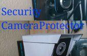 Beveiliging CameraProtector