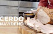 PorkTeInspira.com con Lorena Garcia