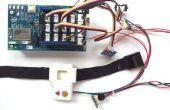 Ouderenzorg Monitor (Intel IoT)
