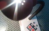 Super Awesome NES voordeel Lamp met opties