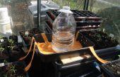 Capillaire actie Plant Waterer