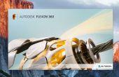 Drone Design 101 - deel 1-CAD