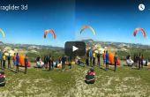 3D-actie video's te maken voor een Budget-prijs