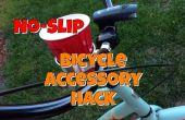 No-Slip fiets accessoire Hack