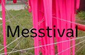 Messtival Games