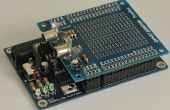 Video & Audio toevoegen aan uw Microcontroller Project