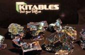 De beste/veiligste bismut Crystal instructies