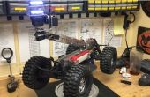 Prototype inspectie Rover