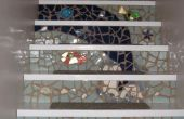 Mosaic trap