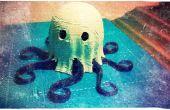 Ghostapus!!!