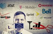 Betere mobiele telefoon signaal, Receptie en dekking