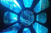 RGB LED gecontroleerd met arduino