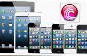 Hoe te downloaden van Torrent bestanden vanaf uw iPhone, iPod Touch, iPad zonder gevangenis het breken