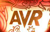 Aan de slag met ubuntu en de AVR draak