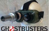 Ghostbusters: Ecto-bril
