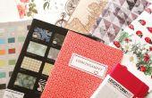 Gemakkelijk & gratis geheugen voor Notebooks u kopen op vakantie