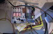 Maken van een Arduino-timer