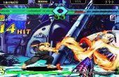 Hoe te spelen van street fighter kostenloos