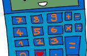 Batch Calculator bijgewerkt