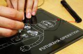 Bender operatie Game