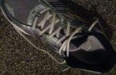 How To Tie een schoen Cool
