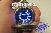 Onder leiding van Pocket Watch, een Geeky