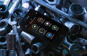 Gebruik je iPhone te scannen voertuig Codes en sensorgegevens lezen