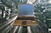 Breng het nieuwe leven aan een oude laptop met Ubuntu!