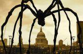 Spideren een Ajax website met een asynchrone aanmeldingsformulier