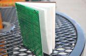 Printplaat Design Journal