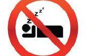Stop snurken voor minder dan 3 dollar