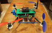 I3D FPV door Imaginator 3D