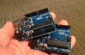 Aankoopgids voor Arduino Uno