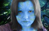 Avatar foto bewerken
