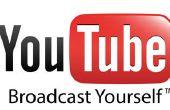 Muziek rippen van YouTube met gemak