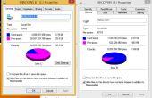Hoe maak je een Wimboot installatie van Windows 8.1