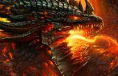 Hoe maak je een wereld van Warcraft Private Server