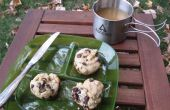 Camping Muffin-Maker