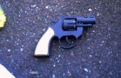 Goedkoop eenvoudig goed Airsoft Gun