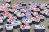 Papier Mahjong