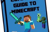 Uw Complete Guide to Minecraft PE