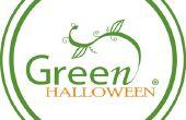 Hoe te recyclen Halloween Candy
