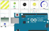 Arduino controle van uw iOS-apparaat en uw Apple Watch
