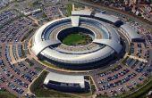 Hoe lid worden van de zaak tegen GCHQ/NSA illegale syping en erachter te komen of ze bespied op u!