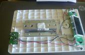 Arduino Load cel / schaal
