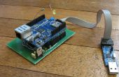 Arduino ethernet-shield + advancedHMI, atmega644/1284 kloon + VB NET + MODBUS TCP