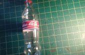Hoe maken Nuka Cola fles