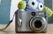 Eenvoudige Tips voor het grote Project foto's
